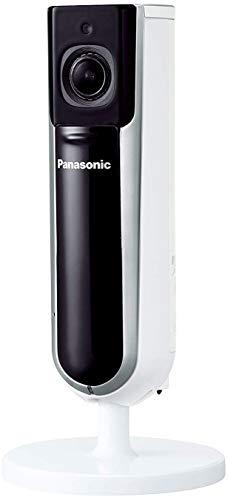 Panasonic(パナソニック)『HDカメラ(KX-HDN105)』