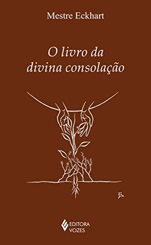 Livro da divina consolação