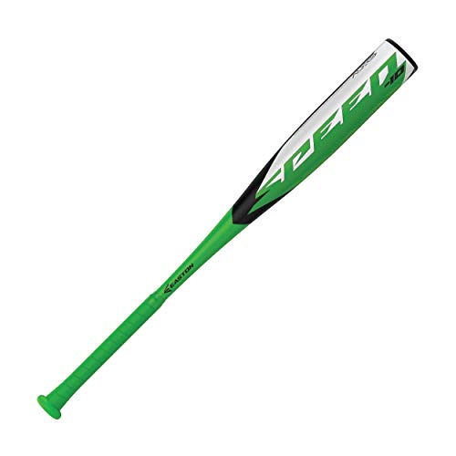 EASTON SPEED 10 USA Baseball Bat Big Barrel 28/18 YBB19SPD10