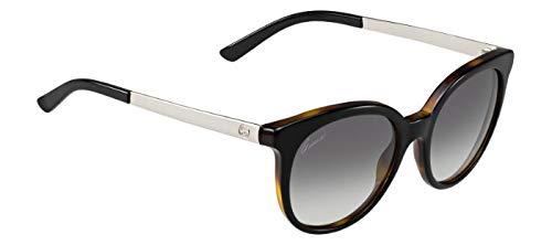 Gucci GAFAS DE SOL GG 3674/S GYD (VK)