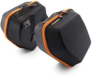 ktm duke 200 saddle bags