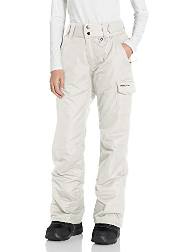ARCTIX Women's Snowsport Cargo Pants...