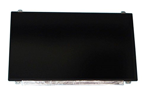 15.6' Repair Display LCD LED Screen Replacement for Acer Aspire E 15 E5-575-33BM 1920x1080 FHD