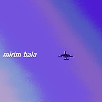 Mirim Bala (instrumental)