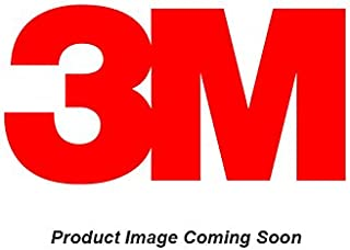 3M 661X Diamond Lapping Film Sheet - 3 in Width x 4 in Length - 54642 [PRICE is per CASE]
