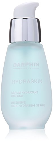 Darphin Hydraskin Intensive Skin-Hydrating Serum 30ml