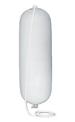 Ocean -   Fender U-Serie