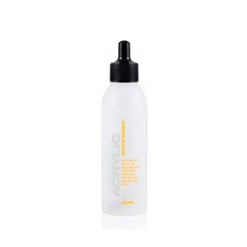 Empty Bottle (25ml)