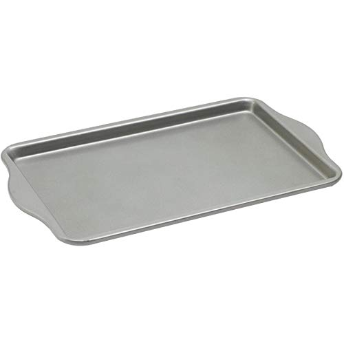 17 inch(s) x 11 inch(s) Non Stick Cookie Sheet