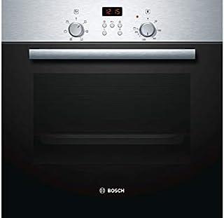 Bosch built-in electric oven, HBN231E2M, 1 Year Warranty