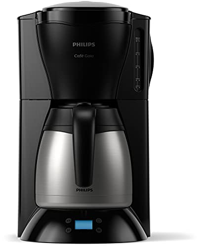 Philips HD7549/20 -...