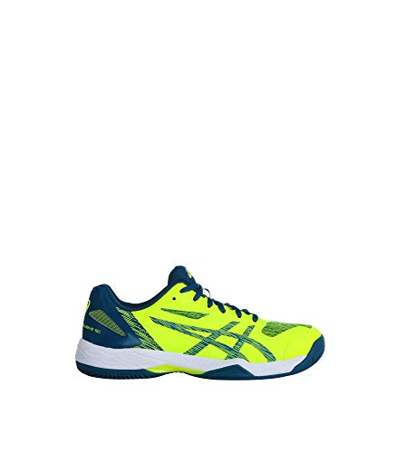 ASICS Chaussures Gel-Padel Exclusive 5 SG