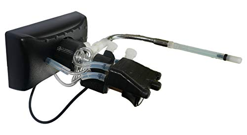 Handi Joystick, la manette de jeux vidéos adaptée au handicap