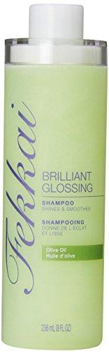 Fekkai Brilliant Glossing Shampoo, 8 fl. Oz.