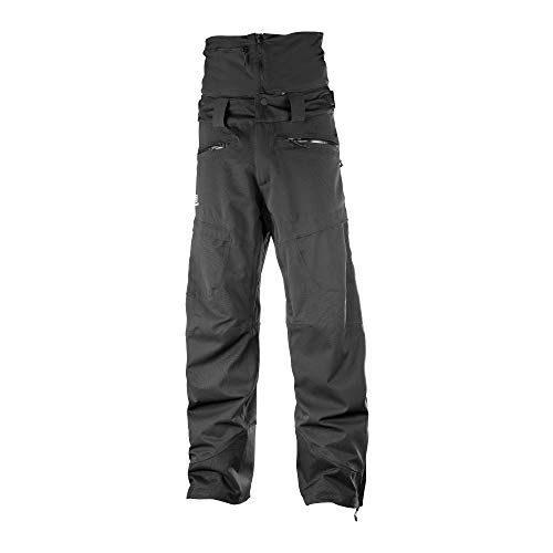 SALOMON QST Guard Pant M - Pantalón,...