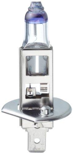Philips 12258XPB1 Philips X-Treme Power H1 Scheinwerferlampe, 1er Blister