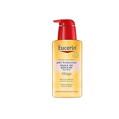 Eucerin pH5 Shower Oil 1L