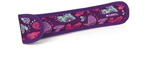 Gabol Funda Flauta Dream Mochila Infantil, 37 cm, Multicolor