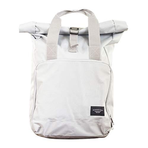 Watershed SHELTER Backpack (Light Grey)