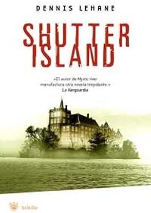 Shutter island. Nva. Edicion