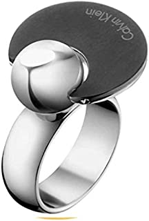 Calvin Klein Opposite Ring Opposite For women