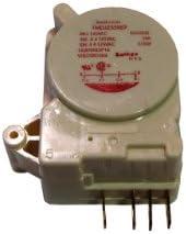 ge-wr9x489-refrigerator-defrost-control