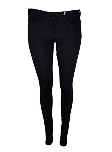 Guess Jeans Jegging Ultra Skinny Low (27/34)