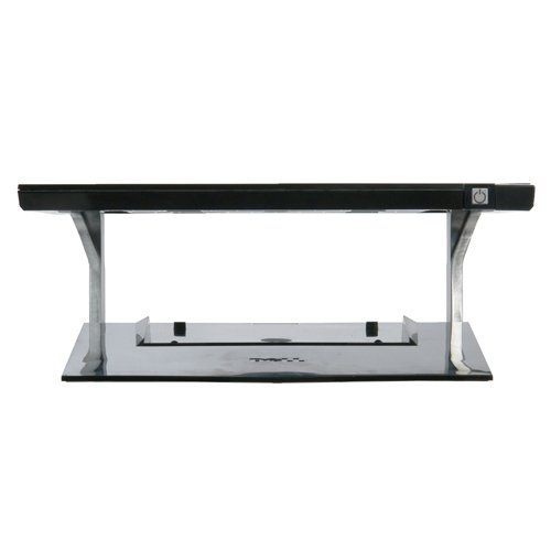 Dell 452 – 10777 Flat Panel Desk Mount – Stand for TV (Black, Silver, – Latitude 2120 – Latitude E4200 – Latitude E4200 °C – Latitude E4300 – Latitude E4310)