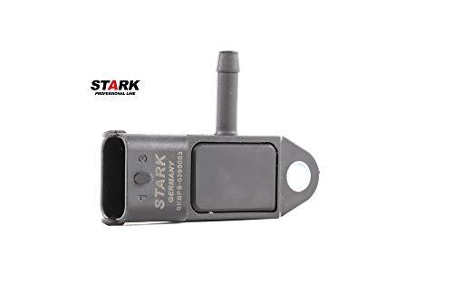STARK SKBPS-0390003 Sensor, Ladedruck