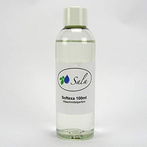 Sala Softexa Waschmittelparfüm 100 ml