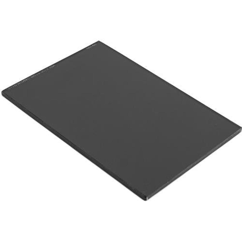 ジャニス鋼一致Tiffen水ホワイト自然IRND 1.2フィルタ( 4-stop、4?x 5.65?in。)