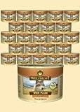 Wolfsblut Wide Plain Quinoa Comida húmeda para perros con carne de caballo y quinoa 6 x 200 g
