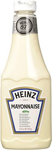 Mayonesa Heinz 825g