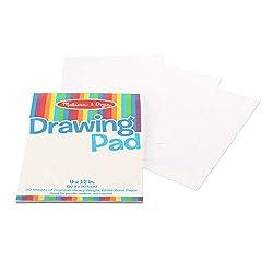 25 Art Supplies Your Kids Will Love