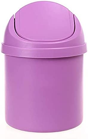 Furren Garbage Storage Detroit Mall and dispenserKitchen Max 71% OFF Coff Bin Can Trash