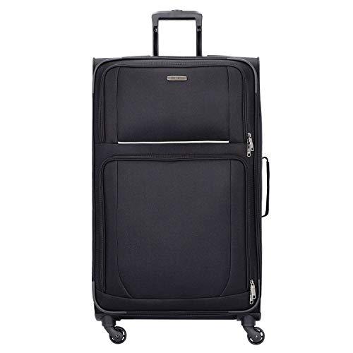 Travelite Garda 2.0 4-Rollen Trolley 78 cm