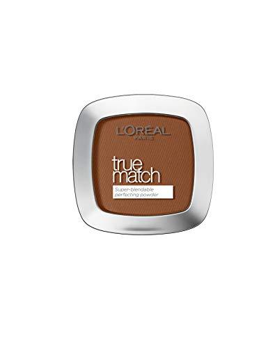 L'Oréal Fond de teint 250 ml