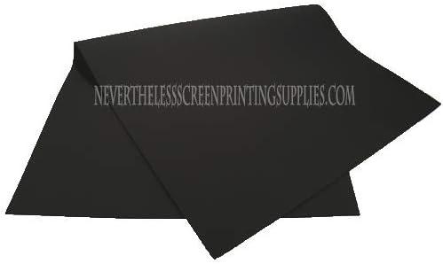 Max 41% OFF Popular overseas Vacuum Exposure Unit Neoprene Blanket Bo DIY - Replacement Light