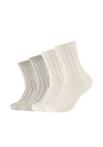 s.Oliver Unisex Socken
