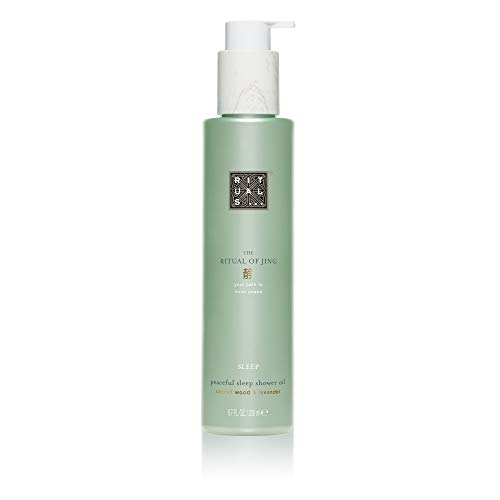 RITUALS The Ritual of Jing Duschöl, 200 ml