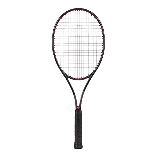 Head Graphene Touch Prestige MP – Raqueta de tenis, Natural String