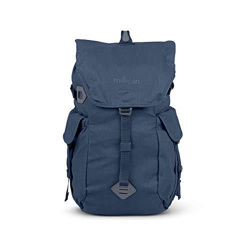 Millican Fraser 32 Rucksack Daypack Tagesrucksack