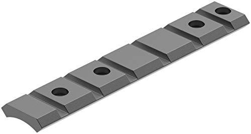 Leupold QRW Remington 7400/7600 1-pc (Aluminum)