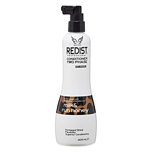 Redist 2 Phase Condtioner milk & honey 400ml