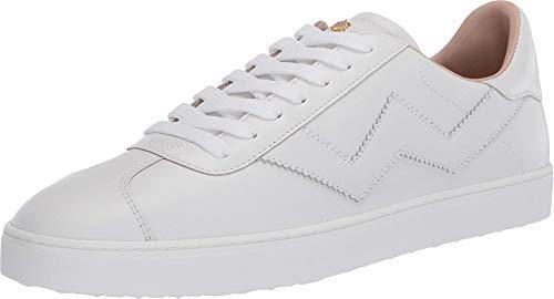 Stuart Weitzman Daryl Sneaker
