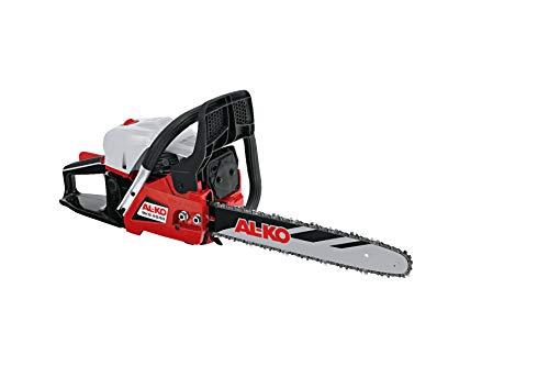 AL-KO BKS 4540 chainsaw 1700 W - Sierra eléctrica (40 cm, 0