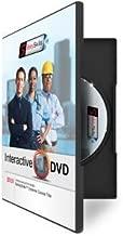 SafetySkills® DVD:Basic First Aid