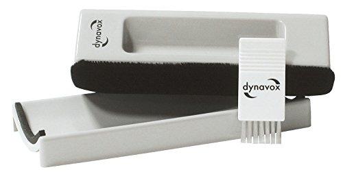 Dynavox SAMTREINIGUNGSSET + B RSTE