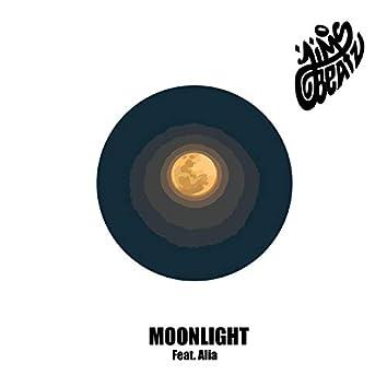 Moonlight (feat. Alia)