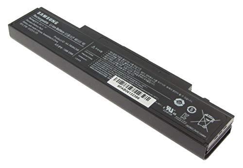 Original-Akku für Samsung AA-AA-PB9NC6B AAPB9NS6B9 PB9NS6B PB9NC6W AA-AA-AA-PB9NC5B PB9NC6W Li-Ion / E AA-AA-PB9NS6W PL9NC2B AA-AA-PL9NC6B PL9NC6W BA43-00208A 11,1 V 4400 mAh 48 Wh
